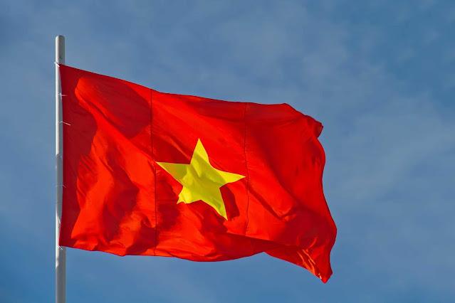 Famílias são perseguidas no Vietnã após abandonar religião tribal para seguir a Cristo