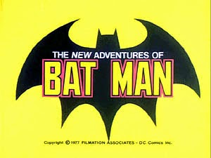 http://saturdaymorningsforever.blogspot.com/2014/11/the-new-adventures-of-batman.html