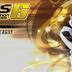 تحميل لعبة كرة قدم بيس 9 | برو إيفوليوشن سوكر 6 Pro Evolution Soccer 6 PSP للاندرويد