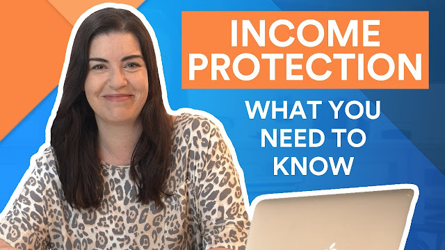 life insurance in usa Do you need income protection insurance?