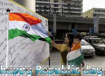 Republic Day Images, Photos, Pictures 2020