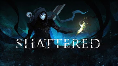 Shattered – Tale Of The Forgotten King Free Download