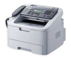 A re-create of the master copy inwards several formats Samsung Printer SF-651 Driver Downloads