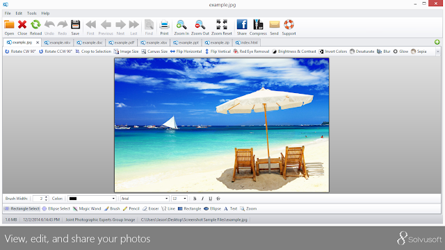FileViewPro 2018 Free Download