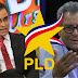 ESCÁNDALO: Sigue el nepotismo arrasando con el país durante el Gobierno del presidente Danilo Medina; designa hijo de Felucho Jiménez en Economía y Planificación