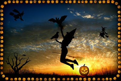 Funny Halloween Pictures Images 2016 Free Download
