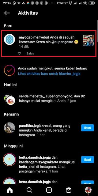 Cara Tag dan Mention di Instagram (13)
