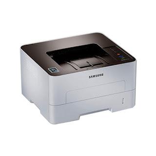 Samsung Xpress SL-M2830DW Series