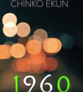 Download Chinko Ekun – 1960 (Freestyle) mp3
