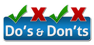 "<img src=""dd.jpg"" alt=""tips for safe banking,important banking tips""/>"