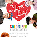 'I Love Lucy: A Colorized Celebration' Coming to Theaters From Fathom Events