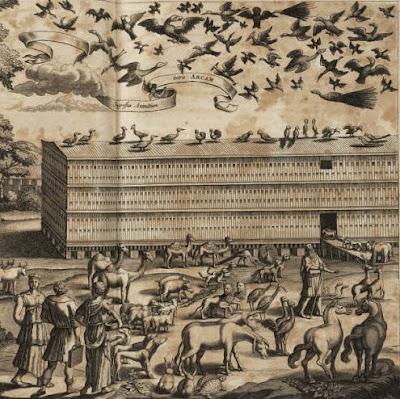 Arca-ilustración
