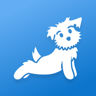Yoga  - Down Dog