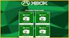Free Xbox Gift Card Codes Generator 2021