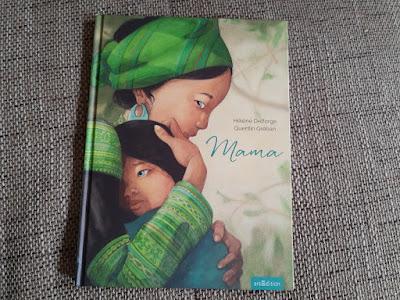 Kinderbuchtipps: Kinderbücher für interessierte Kinder