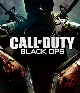 Download Call of Duty Black Ops Zombies v1.0.5 Apk Data