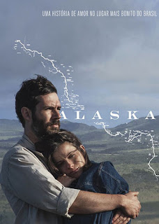 Alaska - HDRip Nacional