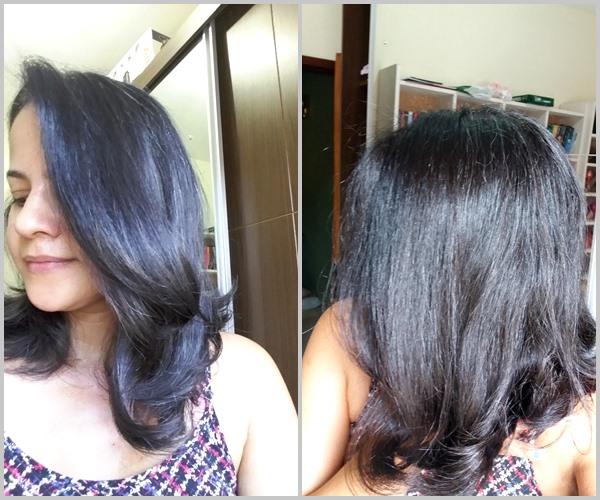 máscara-capilar-Vegana-Dona-Skala-da-Skala-expert-nos-cabelos