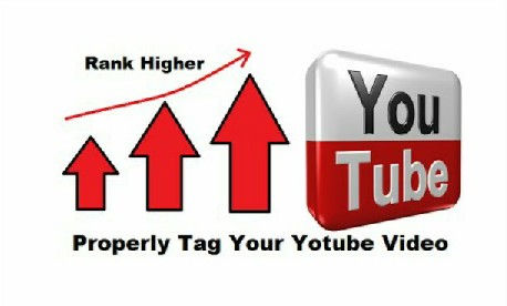 Very Easily Get High Rank Your YouTube videos..!! And Increase More Views...!!!