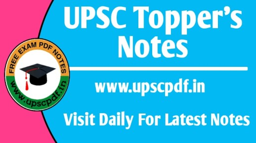 UPSC-Topper-Public-Administration-Optional-Copy