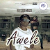 Music: Success Much ft Debhie - Awele || Out Now