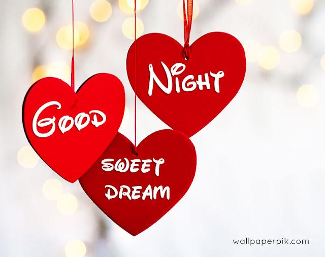 good night sweet dreams photo love dil image HD wallpaper