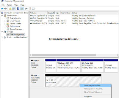 flashdisk name directory invalid3