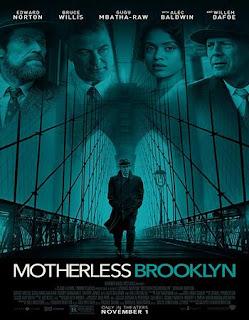 Motherless Brooklyn 2019 720p HDCAM Full Movie Watch Online Free, Motherless Brooklyn 2019 720p HDCAM Full Movie Download & Watch Movies Online Free, Motherless Brooklyn (2019) Full Movie Download & Watch Online Free
