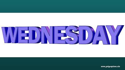 Wednesday Captions,Instagram Wednesday Captions,Wednesday Captions For Instagram