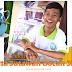 Wirausaha Bocah SMP Jadi Jutawan Cilik