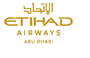 Etihad Airways introduces third daily flight to Bengaluru