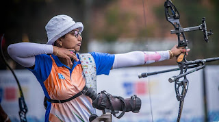 india-won-gold-in-archery