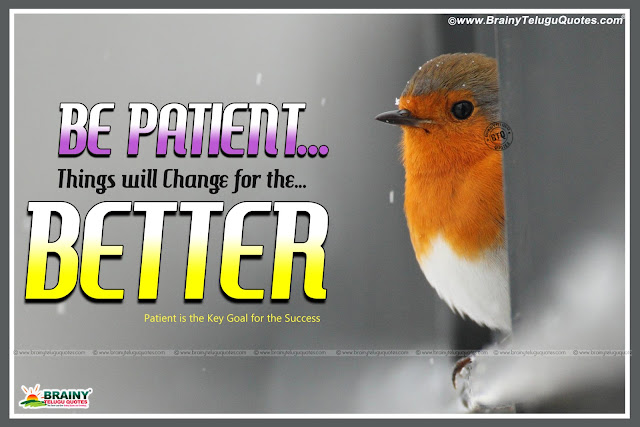 very best patience quotes collection with funny, inspirational and motivational quotations on patience and being patient by famous authors,Patience quotes, Patience, topic, topics,inspirational quotes about life,famous inspirational quotes,inspirational quotes in hindi,inspirational quotes for kids,inspirational quotes with images,inspirational thoughts,inspirational quotes for students,motivational quotes