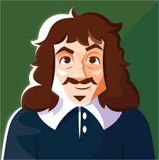 Filsafat Descartes: Pencarian Kepastian A Thinking Thing