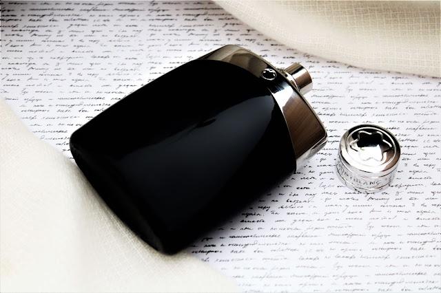 parfum mont blanc legend avis, montblanc legend avis, mont blanc legend parfum, montblanc parfum, parfum montblanc, legend montblanc avis, avis parfum, blog sur le parfum, perfume blogger, parfum pas cher, best perfume, choisir un parfum pour homme