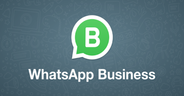 WhatsApp Business Allows Users To Sync Details From Facebook Pages