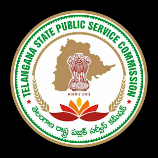 http://www.jobgknews.in/2017/10/tpsc-recruitment-2017-for-assistant.html