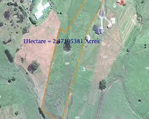 How-Many-Acres-In-A-Hectare