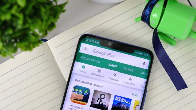 تطبيقات وألعاب أندرويد مدفوعة مجانا هذا الاسبوع في جوجل بلاي (فترة محدودة) #40