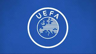 UEFA TOP 10 CLUBS RANKS | Spanish Football Clubs