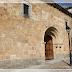 Edén en Ávila (IV)
