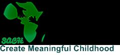 http://www.sach-children.org/