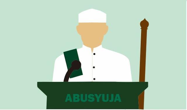https://abusyuja.blogspot.com/2019/08/7-syarat-syarat-khutbah-jumat-lengkap-dengan-penjelasannya.html