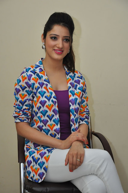 richa panai latest hd photos