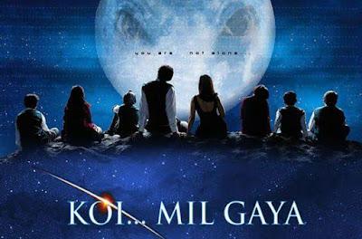 Koi mil Gaya full movie in hd 2003 || hritik roshan and Priti jinta