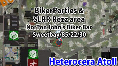 http://maps.secondlife.com/secondlife/Sweetbay/85/22/30