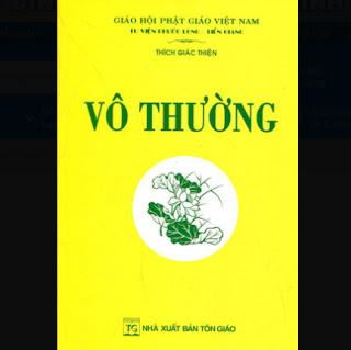 Vô Thường ebook PDF EPUB AWZ3 PRC MOBI