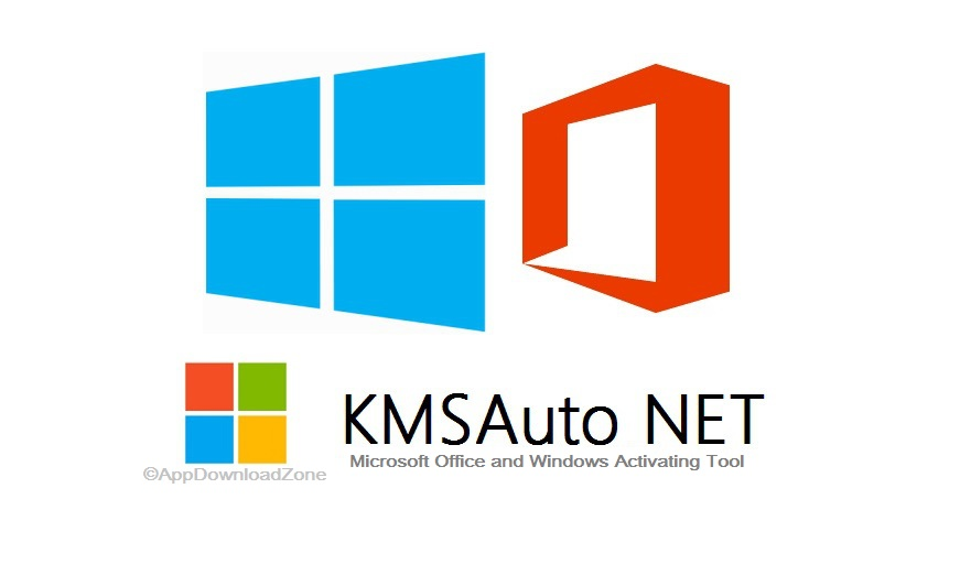 KMSAuto Net 2015 Activator v1.4.2 Portable Free Download ...