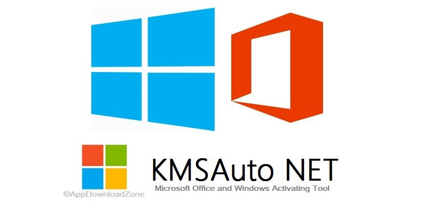 KMSAuto Net 2020 Crack With Serial Keygen Full Free Download {Latest}