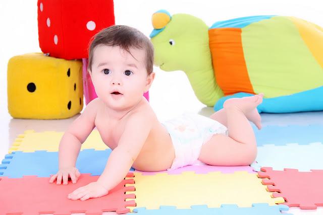 fotos bebezinho